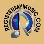 Music Registry Inc, Sherman Oaks CA